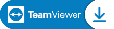 Start TeamViewer support