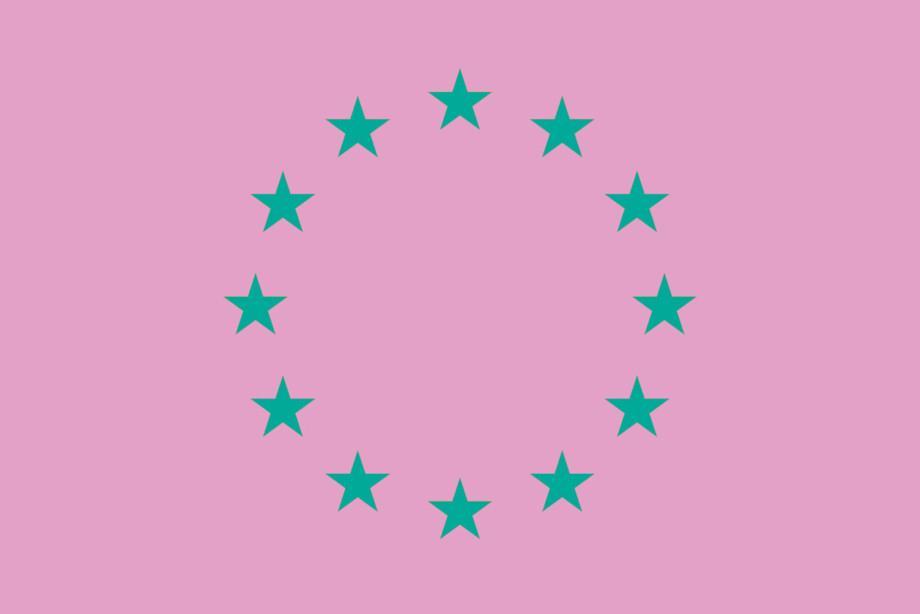 eu-moms för eu-handel
